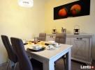 Apartament Homely Place Mandarin - Poznań Centrum - 5