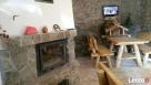 Pokoje Korbielów Wisła-kominek-blisko wyciągi-ferie w górach Jeleśnia