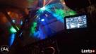 DJ Gorzów | Profesjonalnie i tanio | Usługi muzyczne na Twoj