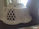 Lampa dla konesera Lublin