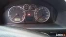 Seat Alhambra 2.0 115 KM - 4