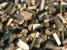 Spalinowy Rębak gałęzi, rozdrabniarka Makita, cięcie,wycinka - 8