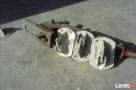 Sprzedaż-Wynajem żabki do spinania szalunków - 2
