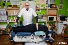 Gabinet Terapii Naturalnych Chiropraktyki Kręgosłupa