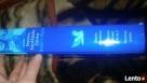 Sprzedam Encyklopedie Domowa Zdrowia - 3