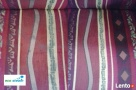 Studio Czystości ECO STEAM/pranie tapicerki dywanów - 7
