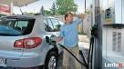 Wypompowywanie paliwa, spuszczanie paliwa, Serwis Warsztat