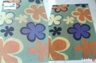 Studio Czystości ECO STEAM/pranie tapicerki dywanów - 8