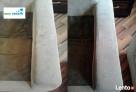 Studio Czystości ECO STEAM/pranie tapicerki dywanów - 6