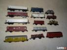 Modele kolejowe Berliner TT-Bahnen (duży zestaw) - 4