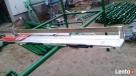 Ręczna przecinarka do płytek PROFI 160ALU sprzedaż -wynajem - 3