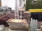 Sprzedaż Dźwigarów do rusztowania klinowe - 2