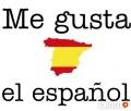Lektor języka hiszpańskiego