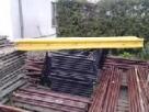 Sprzedaż Dźwigarów do rusztowania klinowe - 5