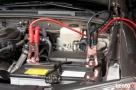 Dowóz paliwa warszawa Odpalanie 12-24v Holowanie tanio 24h - 3