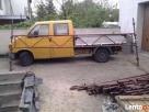 Sprzedaż Dźwigarów do rusztowania klinowe - 1