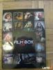 Nowy DVD FILMBOX zawierający 5 filmów DVD. - 1