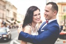 FOTO&VIDEO z Twojego Ślubu / WARSZAWA fvstudio.pl - 1