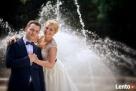 FOTO&VIDEO z Twojego Ślubu / WARSZAWA fvstudio.pl - 7
