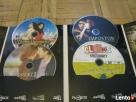 Nowy DVD FILMBOX zawierający 5 filmów DVD. - 3