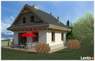 Projekty budowlane - 1