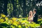FOTO&VIDEO z Twojego Ślubu / WARSZAWA fvstudio.pl - 6