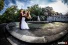 FOTO&VIDEO z Twojego Ślubu / WARSZAWA fvstudio.pl - 4