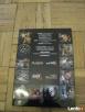 Nowy DVD FILMBOX zawierający 5 filmów DVD. - 4