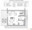 Projekty budowlane - 7