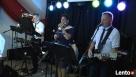Zespół muzyczny TAKT Opatów