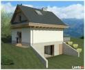 Projekty budowlane - 2