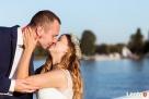 FOTO&VIDEO z Twojego Ślubu / WARSZAWA fvstudio.pl - 3