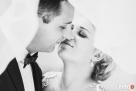 FOTO&VIDEO z Twojego Ślubu / WARSZAWA fvstudio.pl - 2