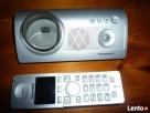Sprzedam cyfrowy telefon bezsznurowy z automatem zgłoszeń. - 2