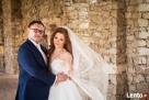 FOTO&VIDEO z Twojego Ślubu / WARSZAWA fvstudio.pl - 8