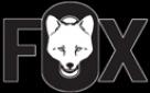FOX DDD 24h - dezynsekcja, dezynfekcja, deratyzacja Piastów Piastów