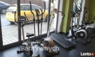 Sklep Aktywnych:bieżnie, orbitreki,urządzenia siłowe,fitness Gdańsk