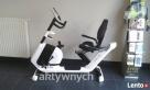 urządzenia siłowe/fitness: orbitreki, bieżnie, rowery - 6