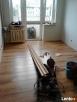 Układanie Paneli Podłogowych i wykładzin pcv dywa od 10 m2 - 2