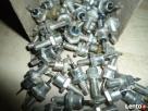 Sprzedam diody prostownicze BYP 680 50R - 1
