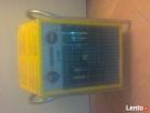 Sprzedaż ,wynajem Nagrzewnic Elektrycznych5 KW Mosina