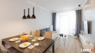 Apartament Homely Place Lazurovy - Poznań Centrum - 4