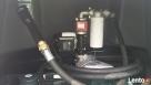 Zbiornik na paliwo, olej napędowy (ON) 2500 L- CPN - 6