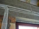 Usługi Elektryczne,Gniazda,Lampy,Kinkiety,Instalacje elektr - 2