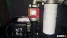Zbiornik na paliwo, olej napędowy (ON) 2500 L- CPN - 7