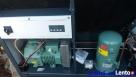 Cichy agregat chłodniczy używany sprężarka chłodnicza Bitzer - 2