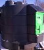 Zbiornik na paliwo, olej napędowy 5000 litrów. - 3