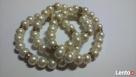 bransoletki z pereł szklanych Elbląg