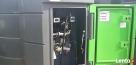 ZBIORNIK NA PALIWO, OLEJ NAPĘDOWY (ON) 5000 L -CPN - 3