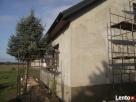 Firma Szym-Bud wykona usługi remontowo-budowlane Konin